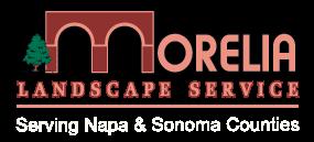 Morelia LandScape Service